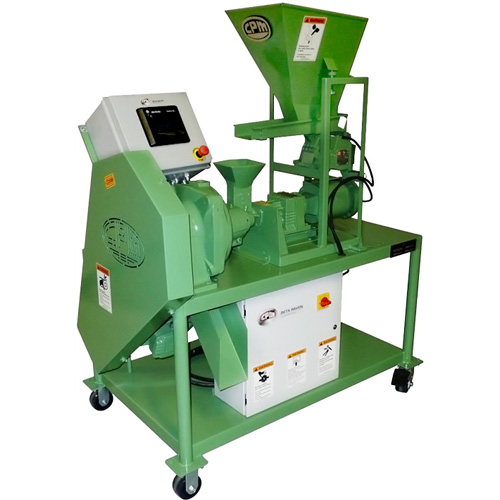 CPM CL Series Pellet Mill